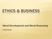 Week_2_Ethics_&_Business