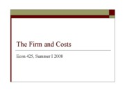02-Firm_and_Costs