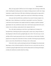 Bill Gates Essay.docx
