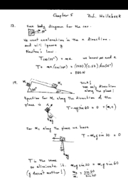 ch 5 solutions pg1