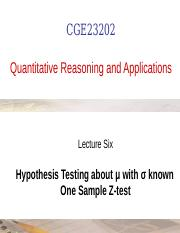 CGE23202_Lecture_06.ppt
