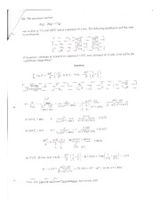 hw set 1 07 solutions, no 6 part 1