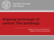 19 Aligning_control_mechanisms___The_Sandhogs