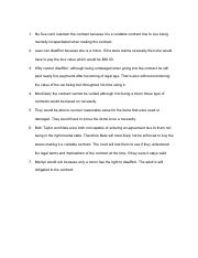 Chapter 14 HW Answers