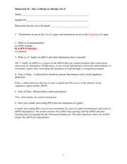 Preview of �Microsoft Word - 2010_Homework_06-1.doc�