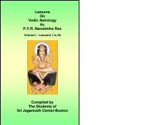 Learn_Vedic_Astrology_1.pdf