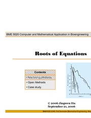 Lecture-3-2-Roots of Equations-slides