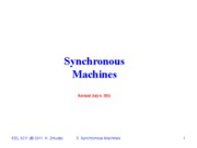 5._Synchronous_Machines_2011