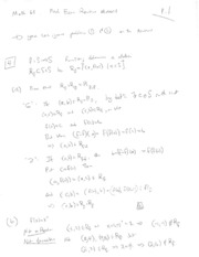 2012 Fall - Math 061 - Final Exam - review solutions