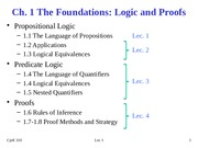 01-Propositional_Logic.pptx