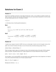 2ndExamSolutions.pdf