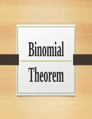 GROUP 6- MODRIGO-BINOMIAL THEOREM.pptx