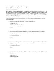 Chapter 2, Worksheet 1 (new) - Solution.pdf