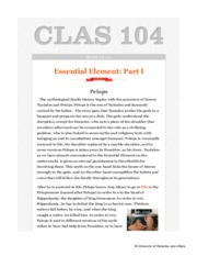 Module15_Essential_Element_Part_I.pdf