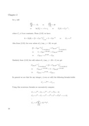 62_pdfsam_math 54 differential equation solutions odd