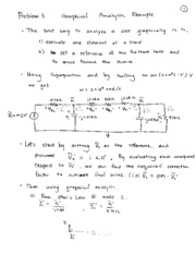 110_1_HW3_prob3_exampleSolution