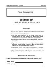 2013FinalExam399-204_new
