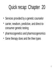 Chapter 21 notes-student.ppt