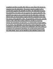 The Legal Environment and Business Law_0302.docx
