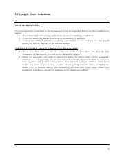 FTX3045S_Test I _2014_Solutions-Students.pdf