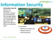 C06.Information_Security_printable