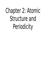 Chapter 2_Atomic Structure.pptx