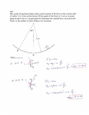 Lecture 6 (problems only)