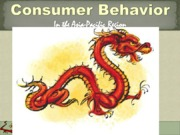 1. CONSUMER_BEHAVIOR_in_the_Asia_Pacific_Region revised