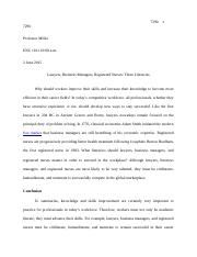 Global Skill Essay_intro.doc