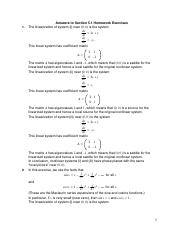 Answers to Section 5.1 Homework Exercises.pdf