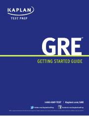 GRE_Getting_Started_Guide_2013