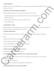 MySQL-Interview-Questions-Answers-PART-2.pdf