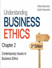 Stanwick 02 - Contemporary Ethics.pptx