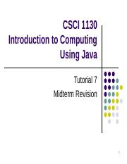 CSCI1130-Tutorial7_midterm_revision_2017_with_solution.ppt