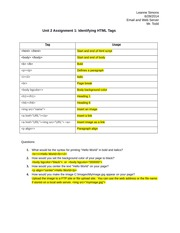 unit 5 assignments 1 2 Voluntary assignment • 2-6, page 5 enlisted reassignments from the individual ready reserve to a troop program unit by us army recruiting command officials • 2-61, page 5.