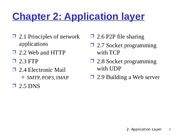 2-app-layer.ppt