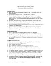 Laboratory Rules and Conduct-2.pdf