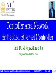 1 Embedded Systems Architecture Programming And Design Second Edition Raj Kamal Course Hero