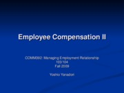 1015_Employee Compensation_2_webct