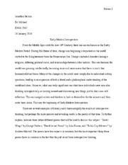 engl2112 first essay.docx