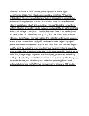 Special Report Renewable Energy Sources_0593.docx