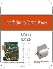 lecture_interfacing_to_control_power.pptx