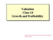 428_lecture14_growth_profitability_S09
