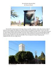 The Oil Wells of Beverly Hills.pdf