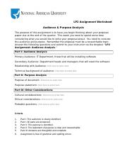 LP2_Assignment_Worksheet
