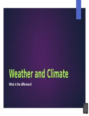Weather and Climates-vp-dt2.pptx