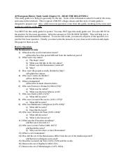 AP-Euro-Chapter-10-Study-Guide (1)