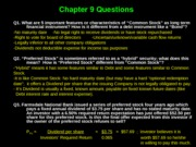 Chapter 9x Questions with Answers_Sum 12_FIN3303 Build