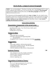 compare_and_contrast_assignment_and_grade_sheet.doc