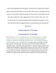 previous page page reading essay book_0075.docx